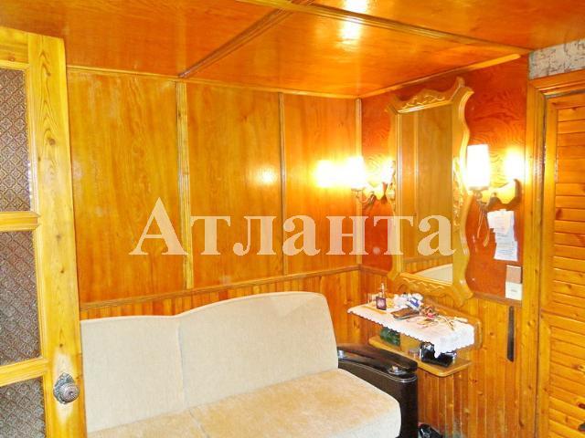 Продается дом на ул. Садовского — 140 000 у.е. (фото №4)