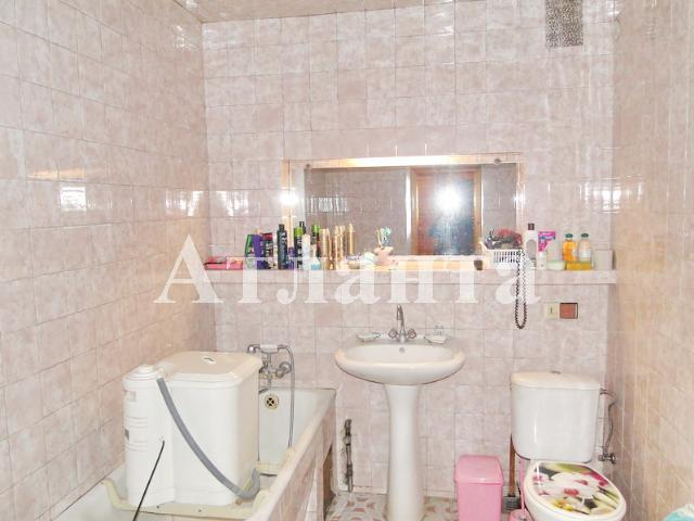 Продается дом на ул. Садовского — 140 000 у.е. (фото №5)