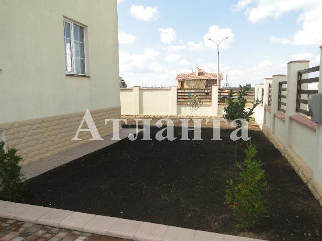 Продается дом на ул. Морской Пр. — 230 000 у.е. (фото №2)