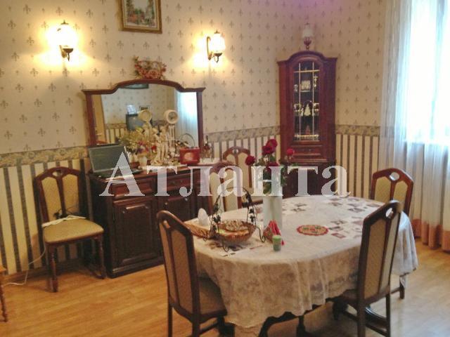 Продается дом на ул. Педагогическая — 500 000 у.е. (фото №3)