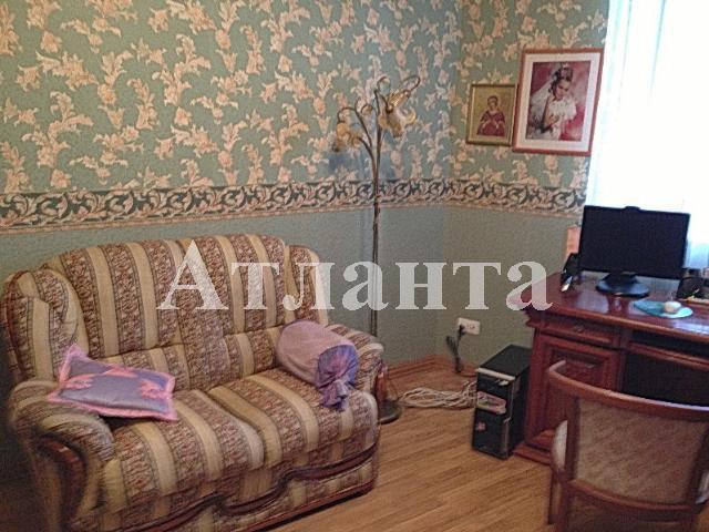 Продается дом на ул. Педагогическая — 500 000 у.е. (фото №4)
