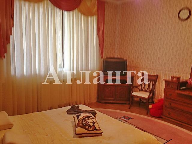 Продается дом на ул. Педагогическая — 500 000 у.е. (фото №5)