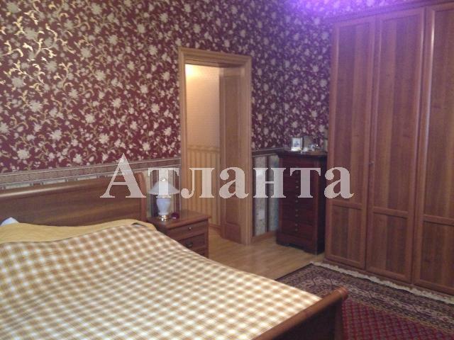 Продается дом на ул. Педагогическая — 500 000 у.е. (фото №6)