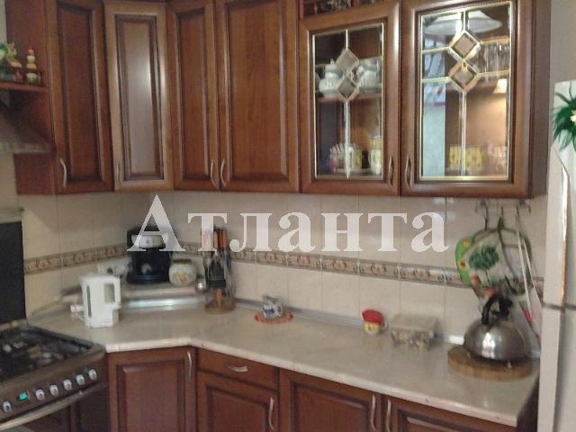 Продается дом на ул. Педагогическая — 500 000 у.е. (фото №7)