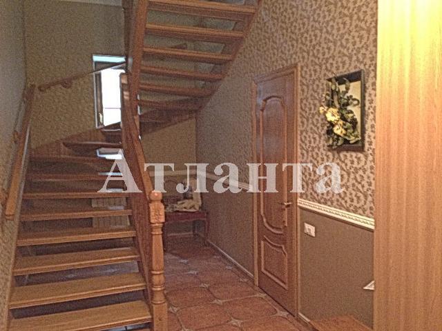 Продается дом на ул. Педагогическая — 500 000 у.е. (фото №8)