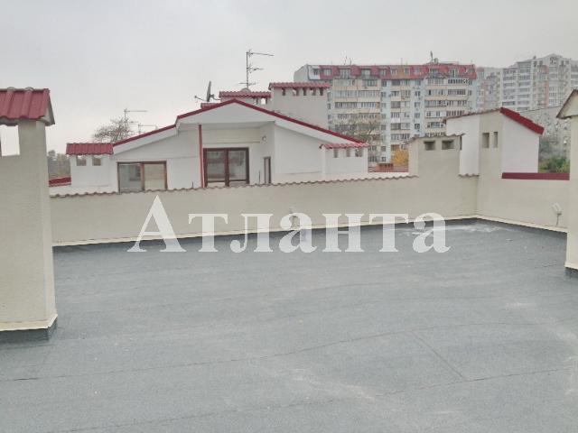 Продается дом на ул. Педагогическая — 500 000 у.е. (фото №9)