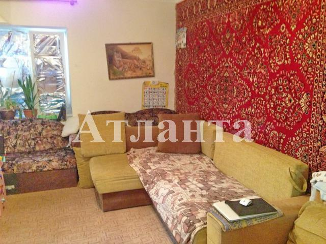 Продается земельный участок на ул. Неделина — 80 000 у.е.