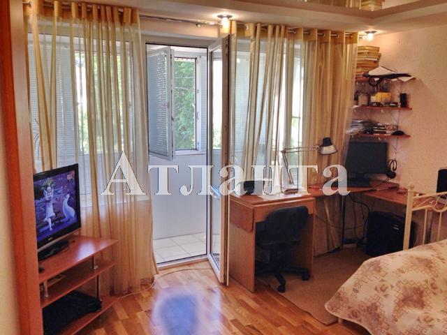 Продается дом на ул. Арбузная — 180 000 у.е. (фото №3)