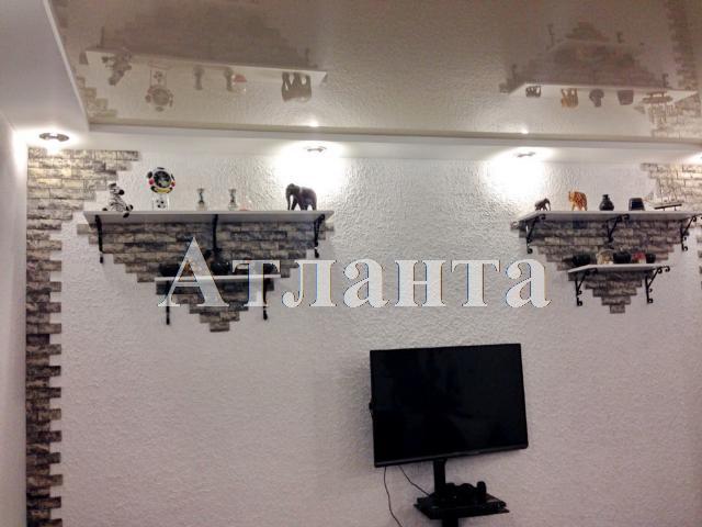 Продается дом на ул. Арбузная — 180 000 у.е. (фото №4)