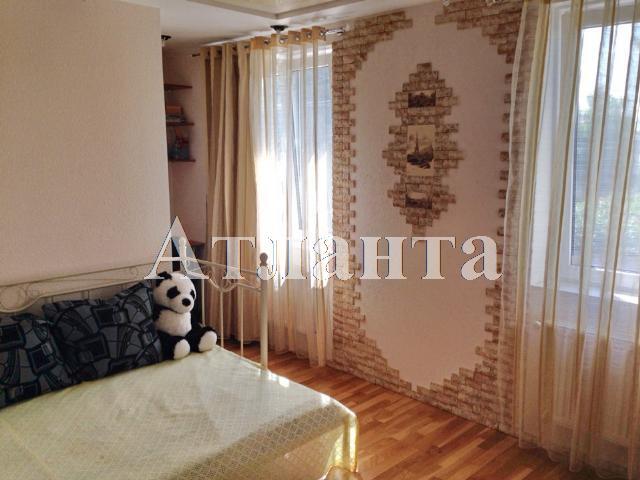 Продается дом на ул. Арбузная — 180 000 у.е. (фото №5)