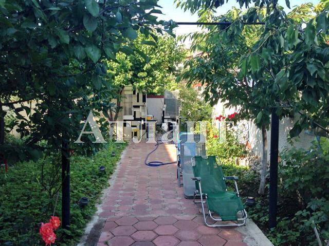 Продается дом на ул. Арбузная — 180 000 у.е. (фото №10)