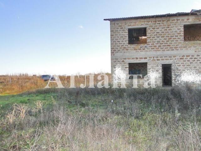 Продается земельный участок на ул. Массив № 11 — 90 000 у.е. (фото №2)