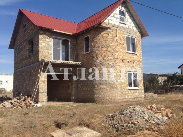 Продается дом на ул. Хмельницкого Богдана — 50 000 у.е.