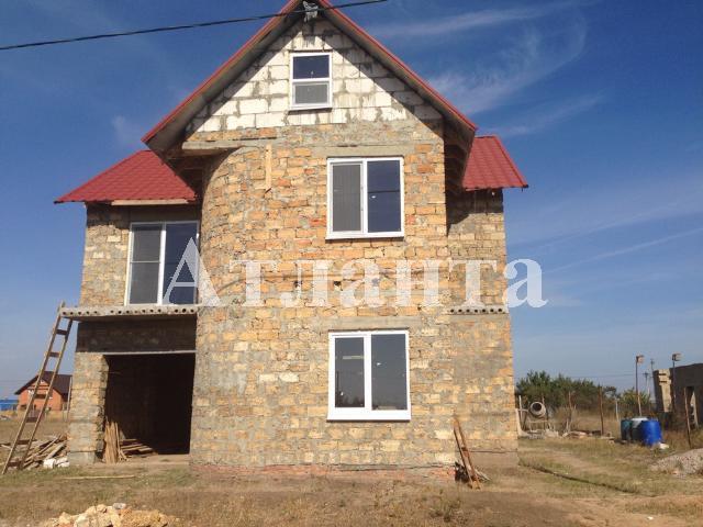 Продается дом на ул. Хмельницкого Богдана — 50 000 у.е. (фото №2)