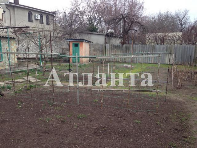 Продается земельный участок на ул. Шишкина — 160 000 у.е.