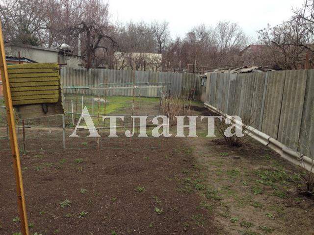 Продается земельный участок на ул. Шишкина — 160 000 у.е. (фото №2)