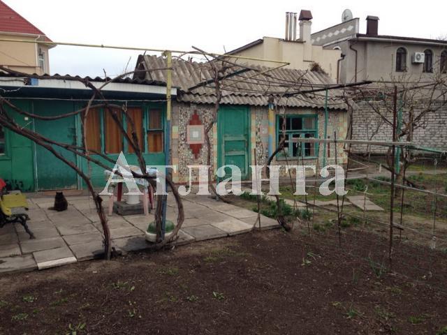 Продается земельный участок на ул. Шишкина — 160 000 у.е. (фото №3)