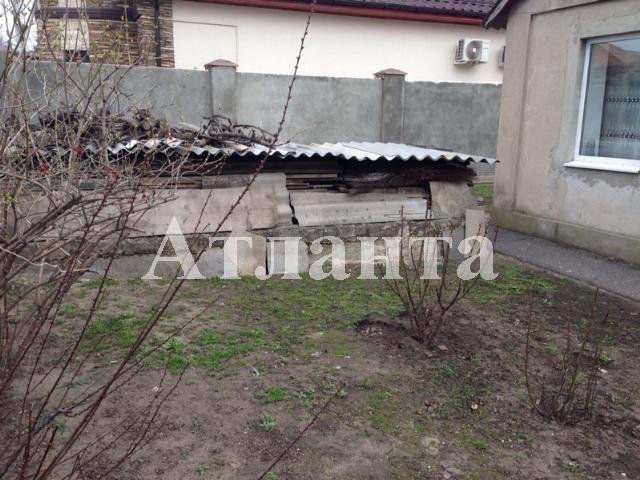 Продается земельный участок на ул. Шишкина — 160 000 у.е. (фото №4)
