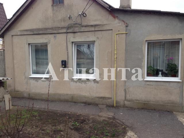 Продается земельный участок на ул. Шишкина — 160 000 у.е. (фото №5)