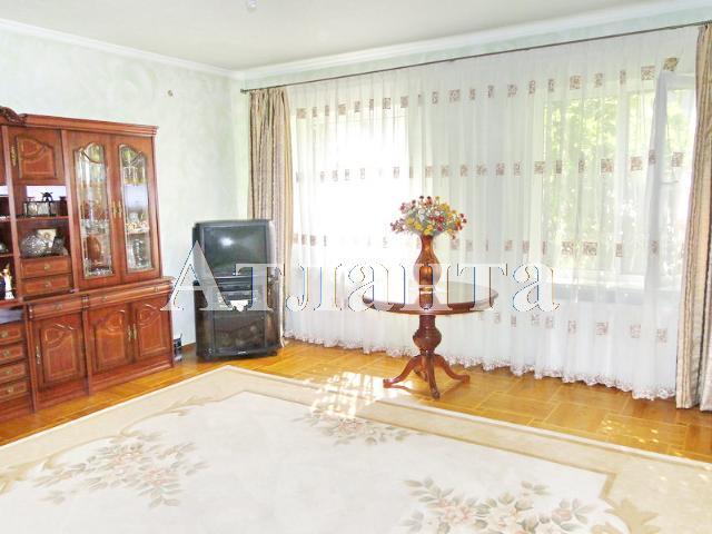 Продается дом на ул. Октябрьской Революции — 200 000 у.е.