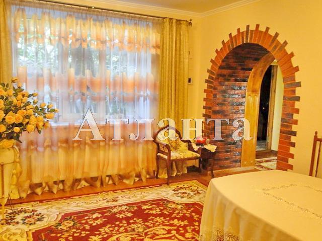 Продается дом на ул. Октябрьской Революции — 200 000 у.е. (фото №2)