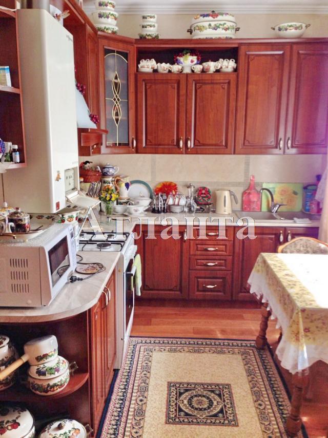Продается дом на ул. Октябрьской Революции — 200 000 у.е. (фото №4)