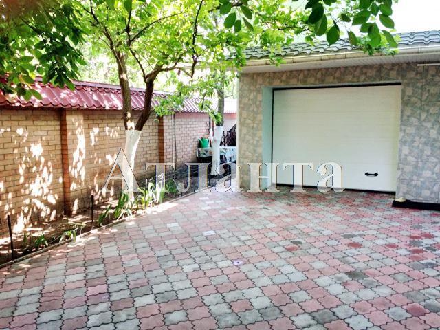 Продается дом на ул. Октябрьской Революции — 200 000 у.е. (фото №5)