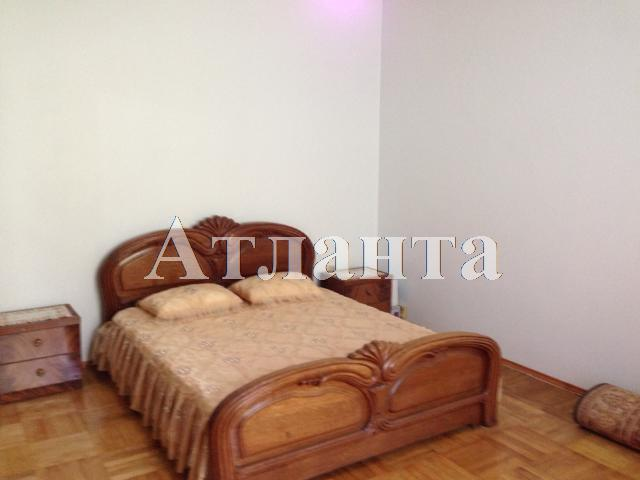 Продается дом на ул. Октябрьской Революции — 200 000 у.е. (фото №6)