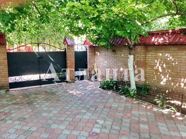 Продается дом на ул. Октябрьской Революции — 200 000 у.е. (фото №7)