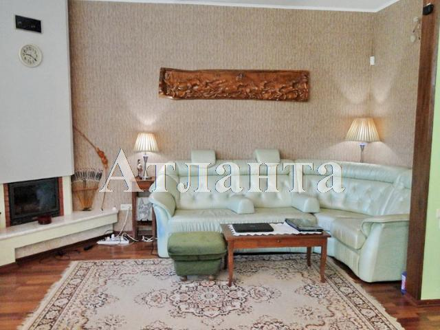 Продается дом на ул. Костанди — 490 000 у.е.
