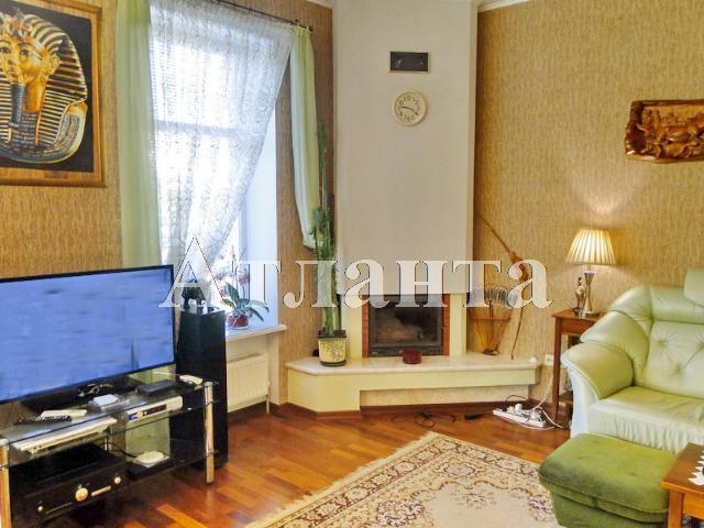 Продается дом на ул. Костанди — 490 000 у.е. (фото №2)