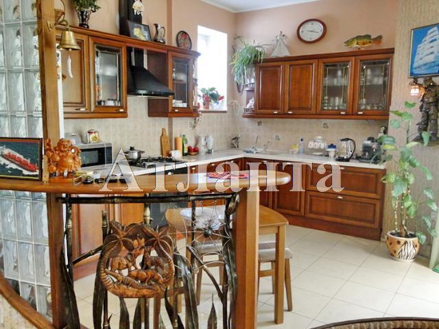 Продается дом на ул. Костанди — 490 000 у.е. (фото №3)