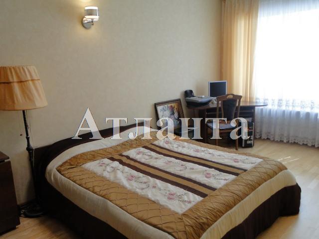 Продается дом на ул. Костанди — 490 000 у.е. (фото №4)