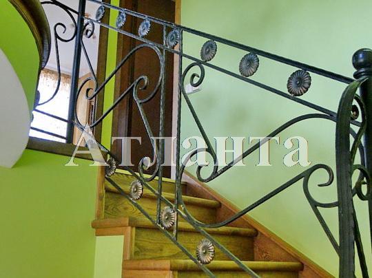 Продается дом на ул. Костанди — 490 000 у.е. (фото №5)