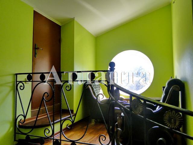 Продается дом на ул. Костанди — 490 000 у.е. (фото №6)