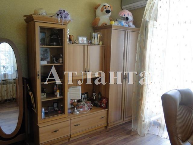 Продается дом на ул. Костанди — 490 000 у.е. (фото №7)