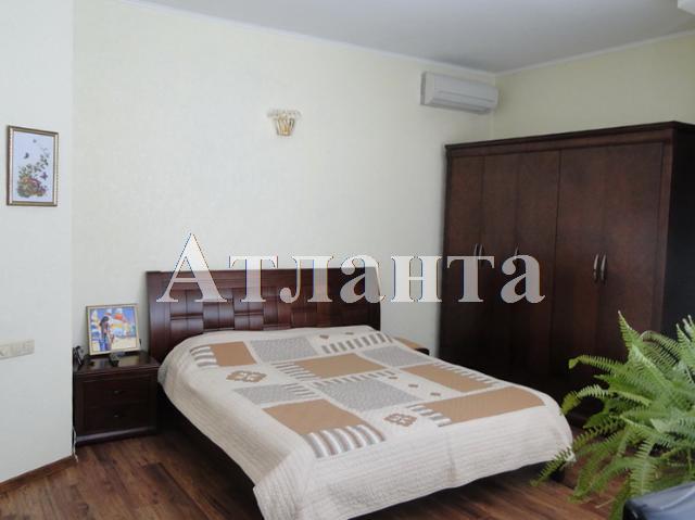 Продается дом на ул. Костанди — 490 000 у.е. (фото №8)