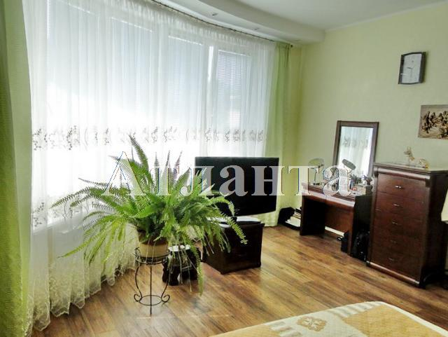 Продается дом на ул. Костанди — 490 000 у.е. (фото №9)