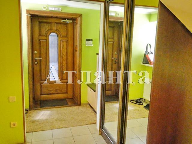Продается дом на ул. Костанди — 490 000 у.е. (фото №10)