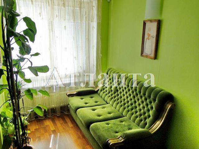 Продается дом на ул. Костанди — 490 000 у.е. (фото №13)