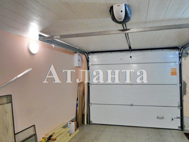 Продается дом на ул. Костанди — 490 000 у.е. (фото №14)