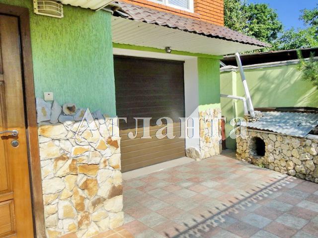 Продается дом на ул. Костанди — 490 000 у.е. (фото №15)