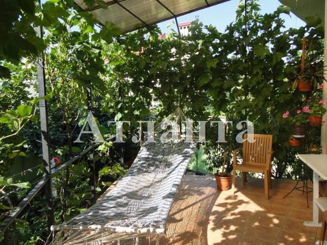 Продается дом на ул. Костанди — 490 000 у.е. (фото №16)