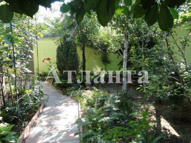 Продается дом на ул. Костанди — 490 000 у.е. (фото №17)