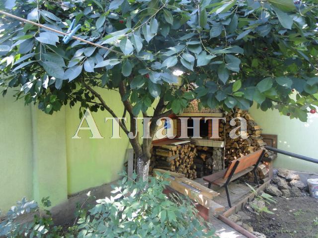 Продается дом на ул. Костанди — 490 000 у.е. (фото №18)