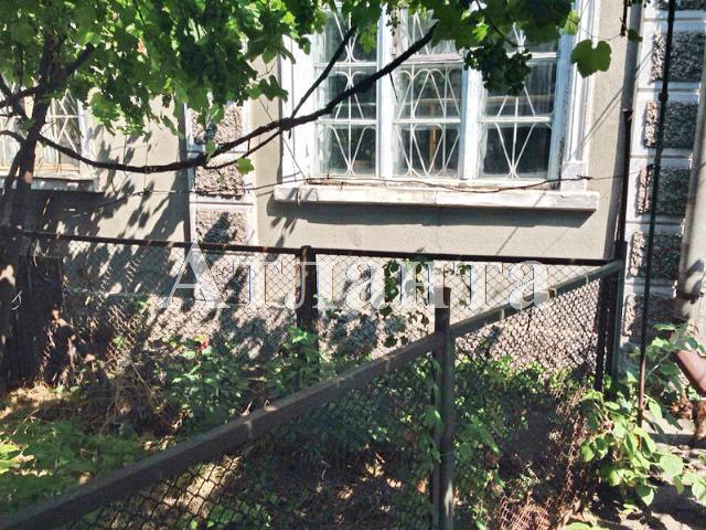 Продается земельный участок на ул. Тульская — 160 000 у.е. (фото №2)