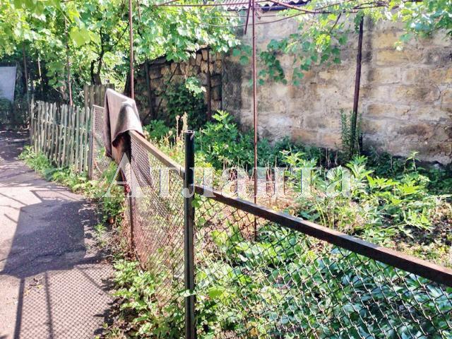 Продается земельный участок на ул. Тульская — 160 000 у.е. (фото №3)