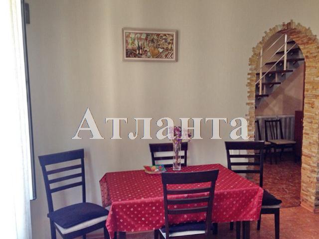 Продается дом на ул. Свободы Пр. — 130 000 у.е. (фото №7)