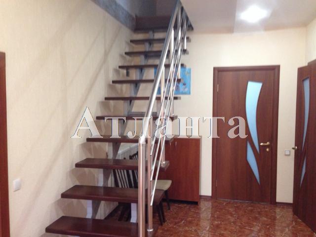 Продается дом на ул. Свободы Пр. — 130 000 у.е. (фото №8)