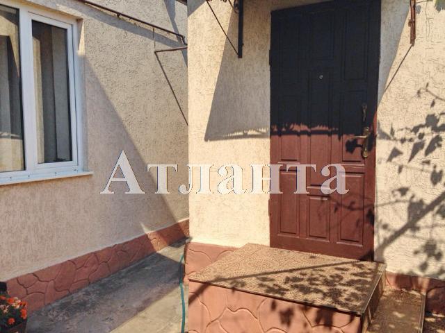 Продается дом на ул. Свободы Пр. — 130 000 у.е. (фото №11)